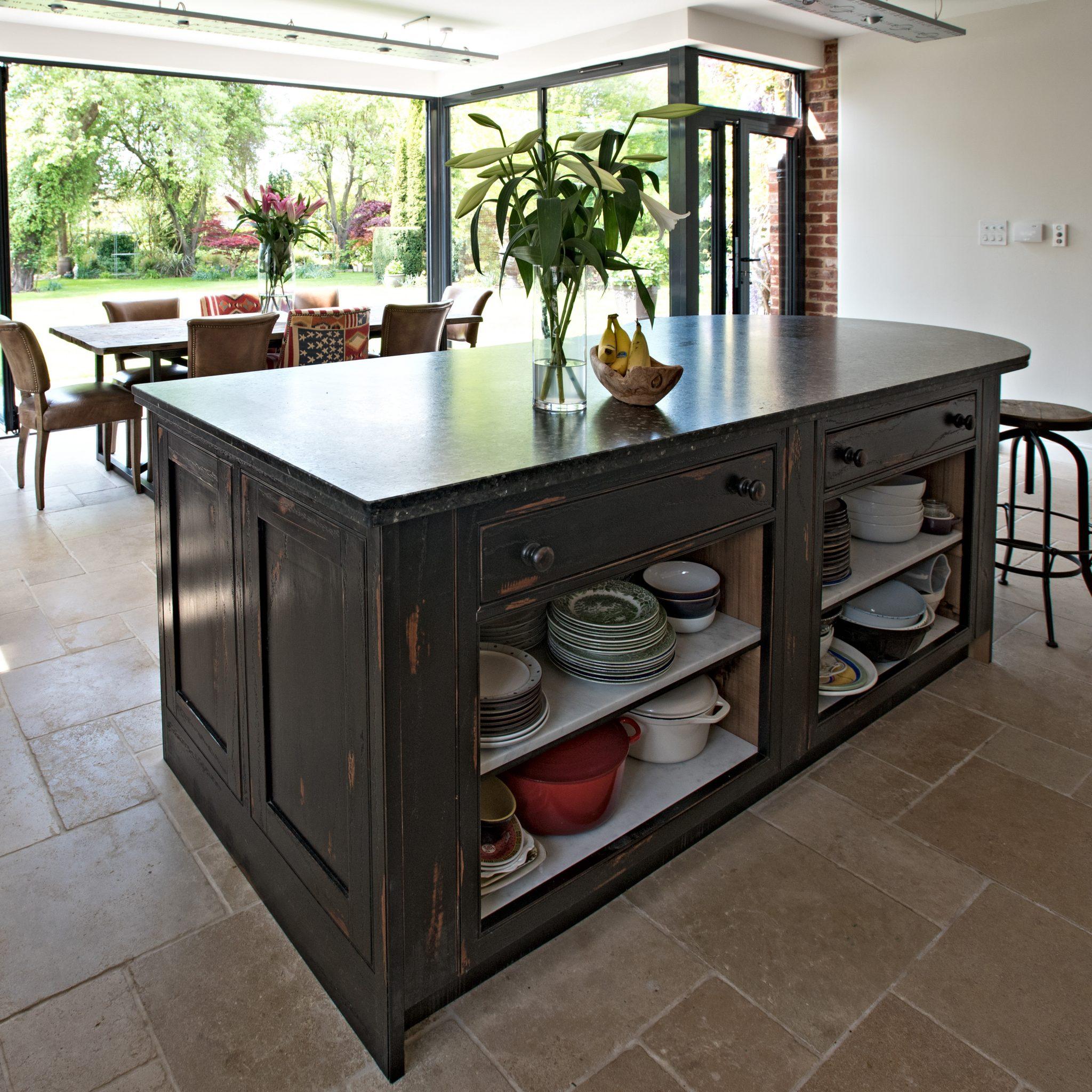 Kitchens Etc – kitchen gallery