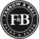 New Farrow & Ball Catalogue