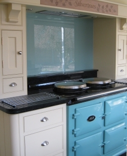 Kitchens Etc