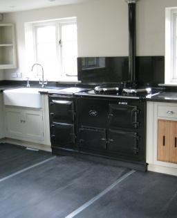 Kitchens Etc